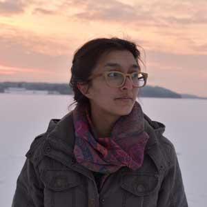Sara-Zaman-300x300