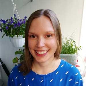 elina-nyberg